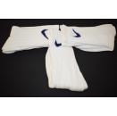 3x Nike Socken Sport Crew Socks Israel Vintage Deadstock...