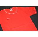 Erima Trikot Jersey Maglia Camiseta Maillot  T-Shirt...