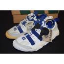 Adidas Equipment OG Tennis Sneaker Trainers Schuhe...