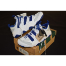 Adidas Equipment OG Tennis Sneaker Trainers Schuhe...