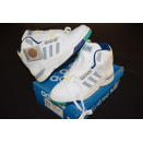 Adidas Response Sneaker Trainers Schuhe Vintage 90s...