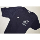 Patrick Trikot Jersey Maglia T-Shirt Vintage Espana Spain...