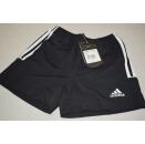 Adidas Short Shorts Hose Sport Fussball Vintage Samba 2...