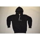 Palme Pullover Sweater Sweat Shirt Kapuze Hoodie Vintage...