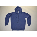 Cotton Club Pullover Sweater Sweat Shirt Kapuze Hoodie...