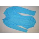 Carite Turn Dress Bade Anzug Sport Gymnastik Suit...