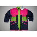 Adidas Regen Jacke Windbreaker Vintage Rain Jacket Coat...