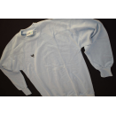 Erima Pullover Sweat Shirt Sweater Crewneck Vintage...
