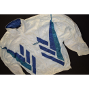 Adidas Trainings Jacke Sport Jacket Vintage 90er 90s...