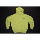 Adidas Pullover Sweatshirt Sweater Jumper Vintage 90er...