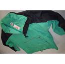 Adidas Regen Jacke Windbreaker Vintage Rain Wear Jacket...