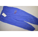 Adidas Trainings Hose Jogging Sweat Track Pant Vintage...