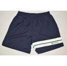Sergio Tacchini Shorts Short kurze Hose Pant Vintage...