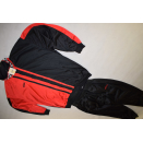 Erima Trainings Anzug Track Jump Suit Sport Jogging...