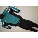 Erima Trainings Anzug Track Jump Suit Sport Jogging...