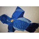 Adidas Trainings Anzug Track Jump Suit Sport Short...