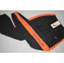 Nike Trainings Hose Jogging Sport Track Pant Vintage 90er...