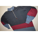 Nike Air Jordan Pullover Sweater Jumper Sweatshirt...