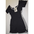 Adidas Trainings Anzug Onesie Track Jump Cat Suit Sport...