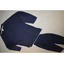 Champion Trainings Anzug Track Suit Top Jogging Sweater...