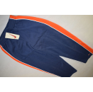 Nike Trainings Hose Jogging Sport Track Pant Vintage...