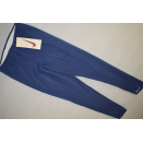 Nike Trainings Hose Jogging Sport Track Pant...