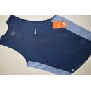 Nike Tank Top Singlet T-Shirt Trikot Jersey Maglia...