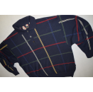 Strick Pullover Pulli Sweater Vintage 90er 90s Jumper...