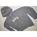 Nike Pullover Kapuze Hoodie Sweater Jumper Sweatshirt...