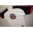 ChampionToronto Raptors T-Shirt Throwback Jersey Trikot...