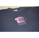The Prodigy T-Shirt Music Keith Flint 90er Vintage...
