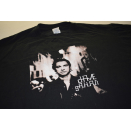 Dave Graham T-Shirt Papers Monsters Tour 2003 Depeche...