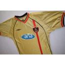 Umbro Galatasaray Istanbul Trikot Jersey Maglia Camiseta...