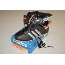 Adidas Cup Fussball Schuhe Soccer Shoes Sneaker 80er...
