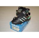 Adidas JL 2000 ST Fussball Schuhe Soccer Shoes Sneaker...