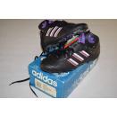 Adidas Macarana? Fussball Schuhe Soccer Shoes Sneaker...