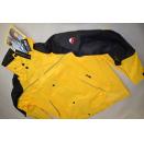 Mc Kinley Jacke Windbreaker Vintage Rain Wind Jacket...