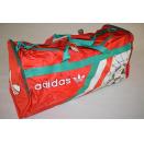 Adidas Etrusco Unico World Cup 1990 Tasche Sport Bag...