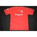 Eintracht Frankfurt Trikot Jersey Camiseta Maglia Maillot...