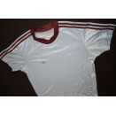 Adidas Originals Trikot Top Jersey Maglia Shirt Top Retro...