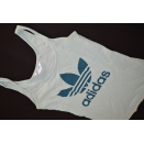 Adidas Tank Top sleeve Muscle Shirt Leibchen Retro Sommer...