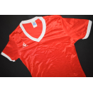 Le Coq Sportif Trikot Jersey Maglia Camiseta Maillot...
