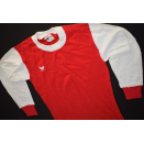 Erima Trikot Jersey Maglia Camiseta Maillot Shirt 80er...