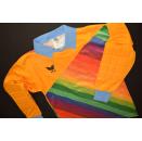 Erima Torwart Trikot Jersey Goal Keeper Camiseta Maillot...