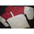 Klepper Regen Jacke Windbreaker Vintage Rain Jacket Coat...
