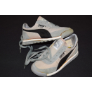 Puma Top Jogger Sneaker Trainers Schuhe Vintage Deadstock...