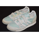 Adidas Sneaker Trainers Schuhe Runners Shoes Vintage...