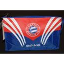 Adidas Bayern München Kultur Beutel Bade Kosmetik...