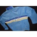 Adidas Regen Jacke Windbreaker Vintage 80s 80er Rain...