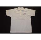 Lotto Polo Shirt Vintage Deadstock Top 90s 90er Tennis...